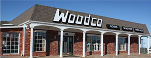 Woodco Building